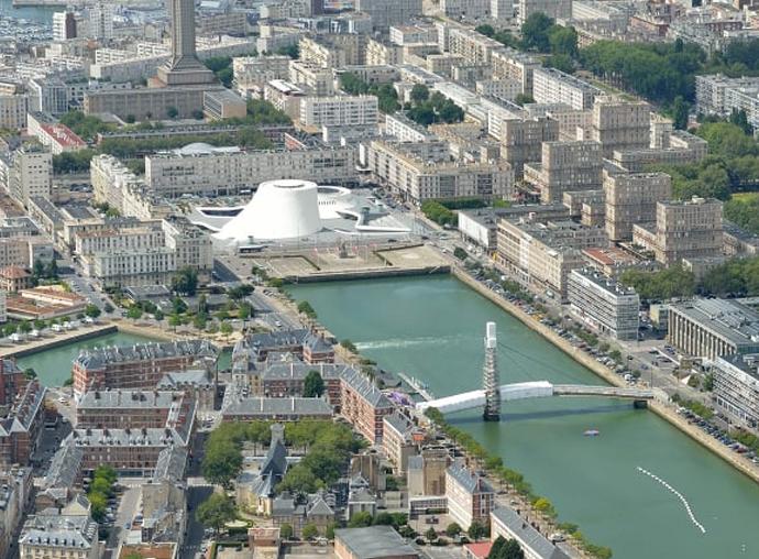 Rachat de voiture LE Havre